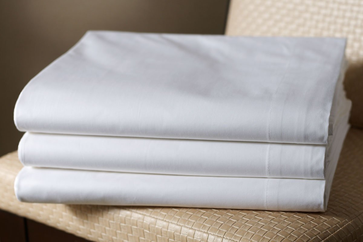 Rasa fashion bangladesh garments manufacturer exporter for Hotel sheets and towels